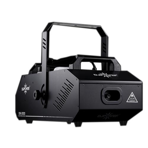 DSK 3000 Fog Machine