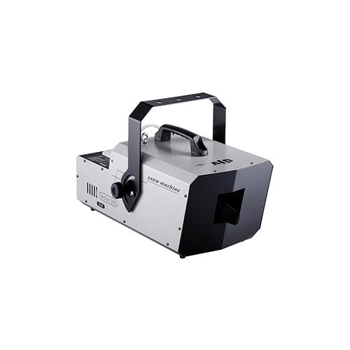 Snow-1250 Snow Machine